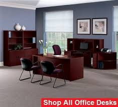 workfit d sit stand workstation by ergotron erg24271928