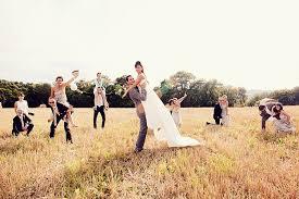 photo de groupe mariage 17 best images about photos de groupe on mariage