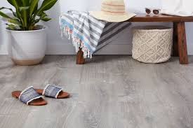 is vinyl flooring quality resilient vinyl flooring pros and cons