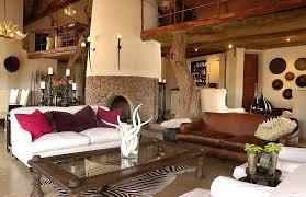 home decor okc safari style home decor thomasnucci