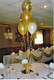 cheap wedding table decorations on decorations with cheap