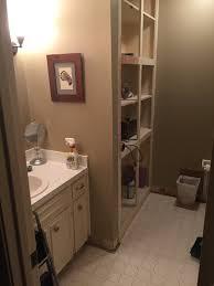 Diy Bathroom Makeovers - christina u0027s