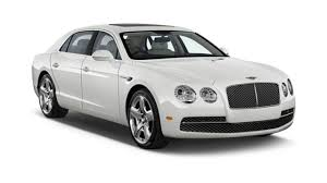 2017 bentley flying spur 2017 bentley flying spur hd car images wallpapers