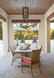 Our Favorite Outdoor Rooms - 10 best outdoor rooms images on pinterest terraces bricks and