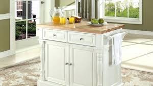 crosley alexandria kitchen island crosley alexandria kitchen island solid black granite top portable