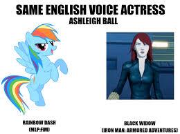 Black Widow Meme - 1068574 ashleigh ball black widow exploitable meme iron man