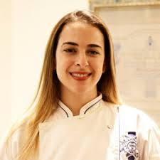 cours de cuisine lyon grand chef le cordon bleu cuisine culinary arts and hospitality