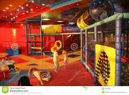 Trends Playroom by Boy And In Playroom Stock Photography Image 3354892