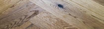 maddray custom hardwood flooring charleston sc us 29403
