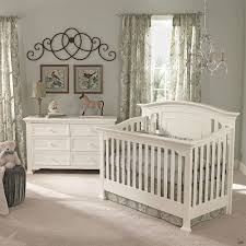 Sleigh Bed Crib Convertible Baby Cache Riverside Crib Cedar Montana Sleigh Bed Convertible