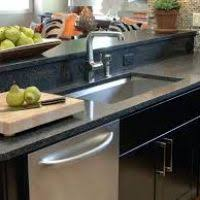 Sink Kitchen Faucet by Kitchen Faucets And Sinks Insurserviceonline Com