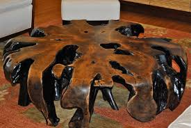 Wood Tables For Sale Burl Coffee Table For Sale Awe Inspiring On Ideas Or 1000 Images