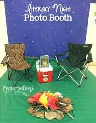 Camping Decorations 41 Best Camping Theme Decorations For Library Images On