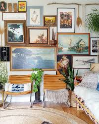 scandinavian decor on a budget lisa dawson