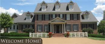 carmel westfield homes for sale u0026 real estate
