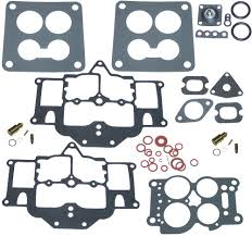 79 85 12a rx7 carburetor rebuild kit 8341 99 131