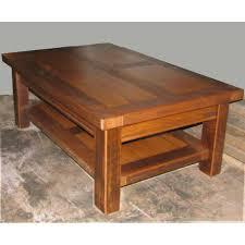 free coffee table plans coffee table unusual coffee table plans ana white farmhouse coffee