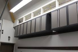 new age pro series cabinets newage pro series wall cabinet review the garage journal board