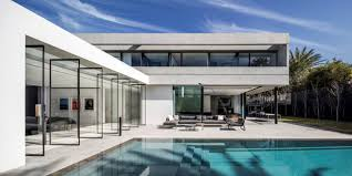 everything simple modern interior design and home improvement