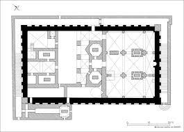 discover islamic art virtual museum monument isl pa mon01 13 en