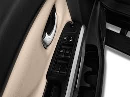 Titan Overhead Doors by 2017 Nissan Titan Xd Vs 2017 Nissan Titan Near Sacramento Ca