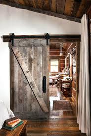 modern log home interiors decor ideas for log cabin liwenyun me