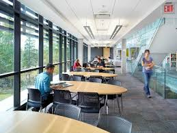 Interior Design Learning by 2012 Library Interior Design Award Winners Image Galleries Ala
