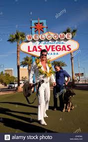Flipping Vegas Fake by Elvis Presley In Las Vegas Stock Photos U0026 Elvis Presley In Las