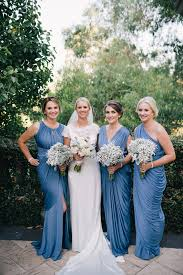 bridesmaids dress how to match bridesmaids dresses with your wedding gown articles
