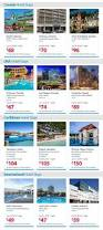 discount hotels last minute cheap hotel deals u0026 packages