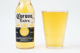 alcohol in corona vs corona light the 8 most popular full calorie beers in the usa taste test