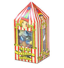 where to buy bertie botts 0wizarding world harry potter honeyduke s bertie botts jelly
