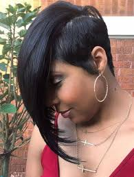 picture of hair sew ins sew hot 40 gorgeous sew in hairstyles