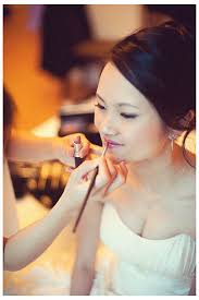 i need a makeup artist for my wedding research list price rate quotations of makeup artist mua in