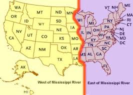 map usa hd map usa mississippi river map of usa east of mississippi river