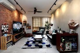 100 home design story login 6 tiny homes under 50 000 you