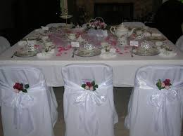 tea party table and chairs 42 tea set table tea party archives mikaela danvers
