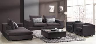 modern living room sofas chic sofa set modern home furniture