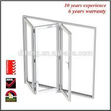 folding door glass folding shower doors folding shower doors suppliers and
