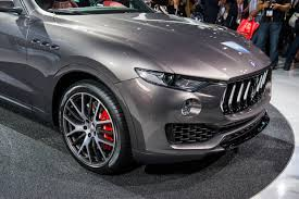 maserati levante wallpaper first impressions maserati levante