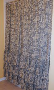 Shabby Chic Curtains Target Curtains Items Shabby Chic Shower Curtains Target Of Shop For