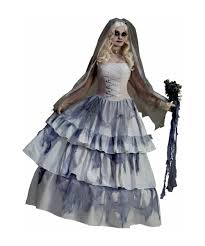scary womens costumes ghost costume women costumes
