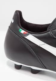 diadora motocross boots diadora retro tennis shoes men football boots diadora brasil