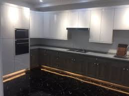 kitchen cabinets doors for sale sale quality melamine particle board usage for
