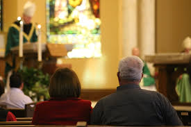 marriage homily world marriage day mass homily diocese of kansas city st joseph