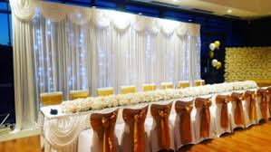 wedding backdrop hire perth wedding backdrops hire in perth region wa gumtree australia
