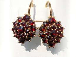 leslie stahl earrings it is actually against the for a cit by lesley stahl leslie