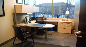 Interior Design Ideas For Office Space Golden Office Space For Rent
