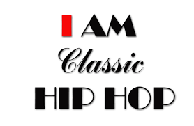 is thanksgiving 2014 hip hop gives back u0026 i am classic hip hop thanksgiving fundraiser