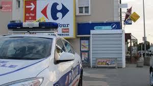 bureau de tabac angers trois hommes armés braquent un bureau de tabac à angers courrier